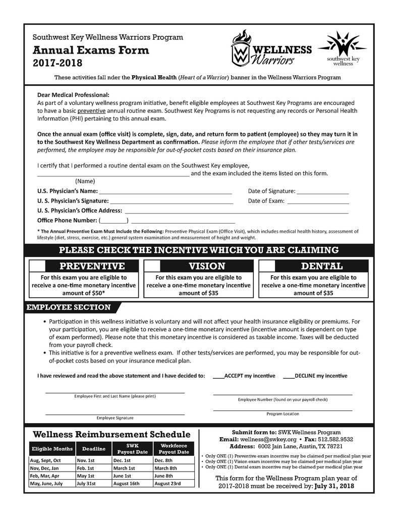 I 9 Form For 2018 Inspirational I9 Employment Form