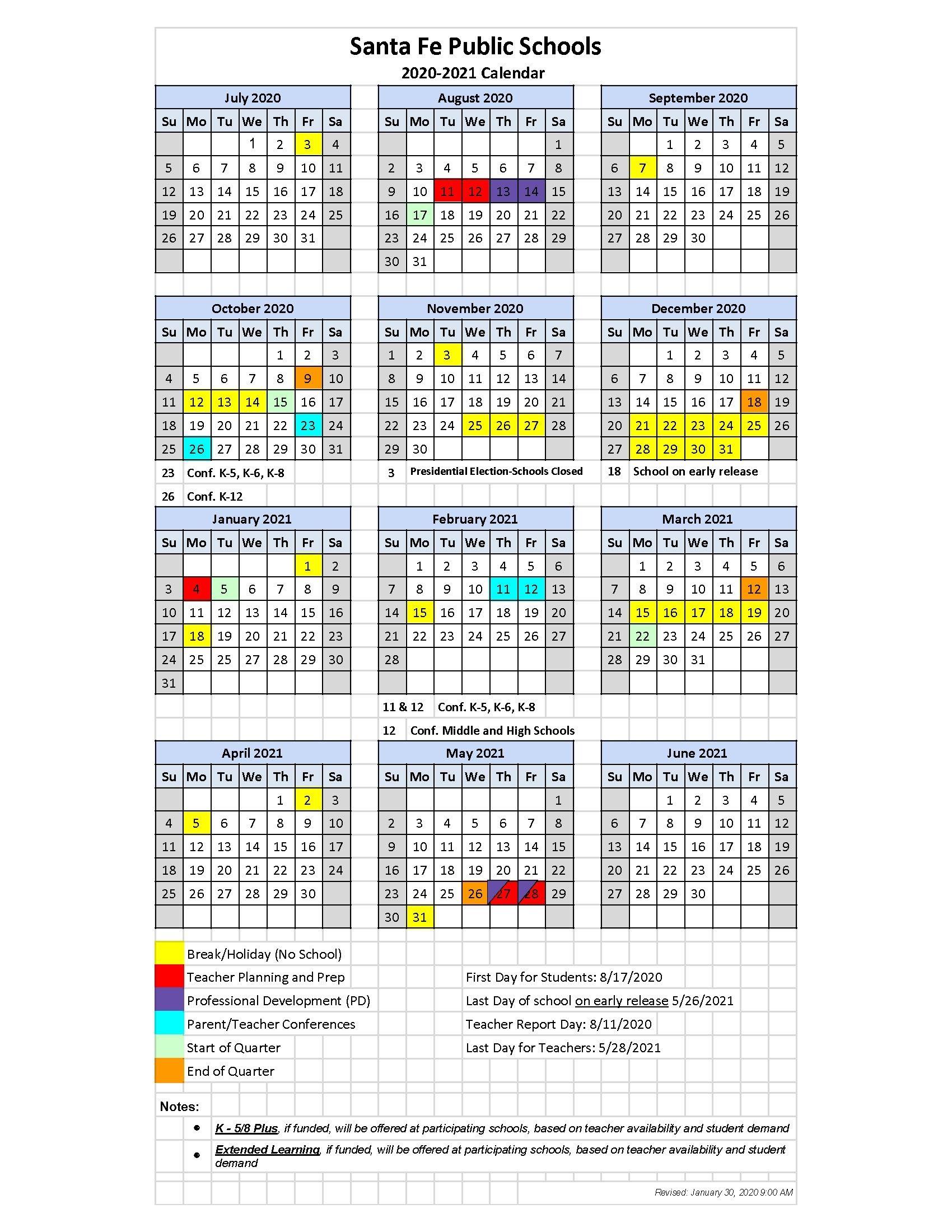 Julian Calendar 2021 Converter   Printable Calendar 2020