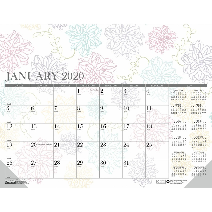 Julian Date Calendar 2021 Converter   Printable Calendar