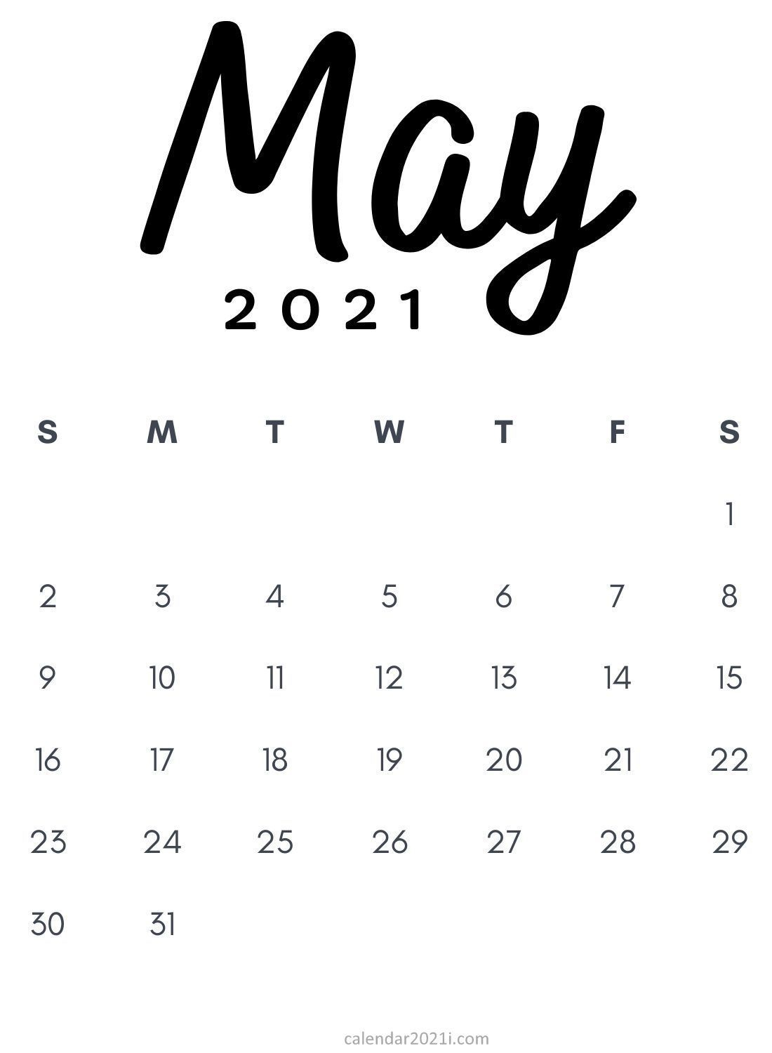 Meal Planning Printable Free Monthly Free Minimalist 2021