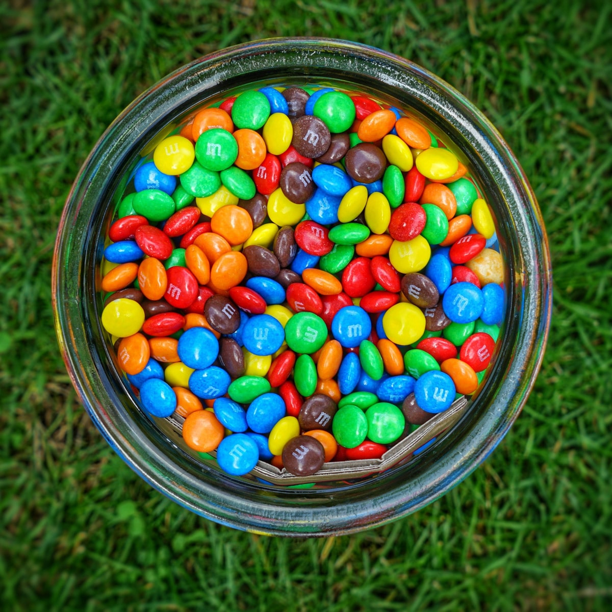 National Chocolate Candy Day - December 28, 2021   National
