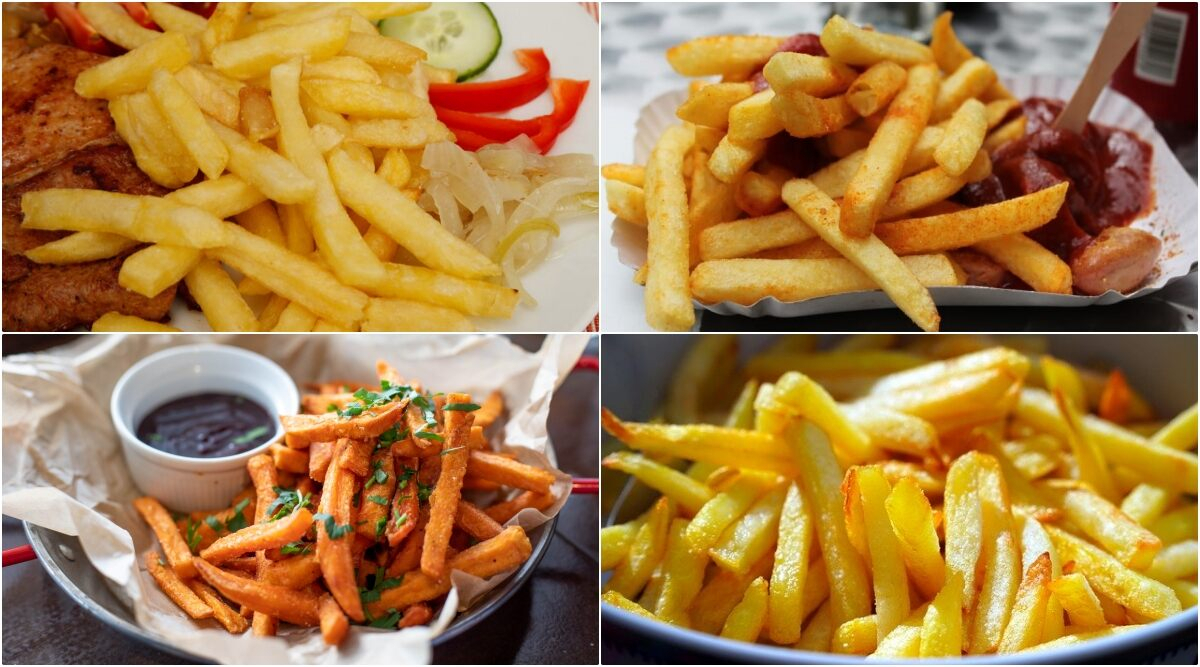 National French Fries Day 2021: Date, Significance And
