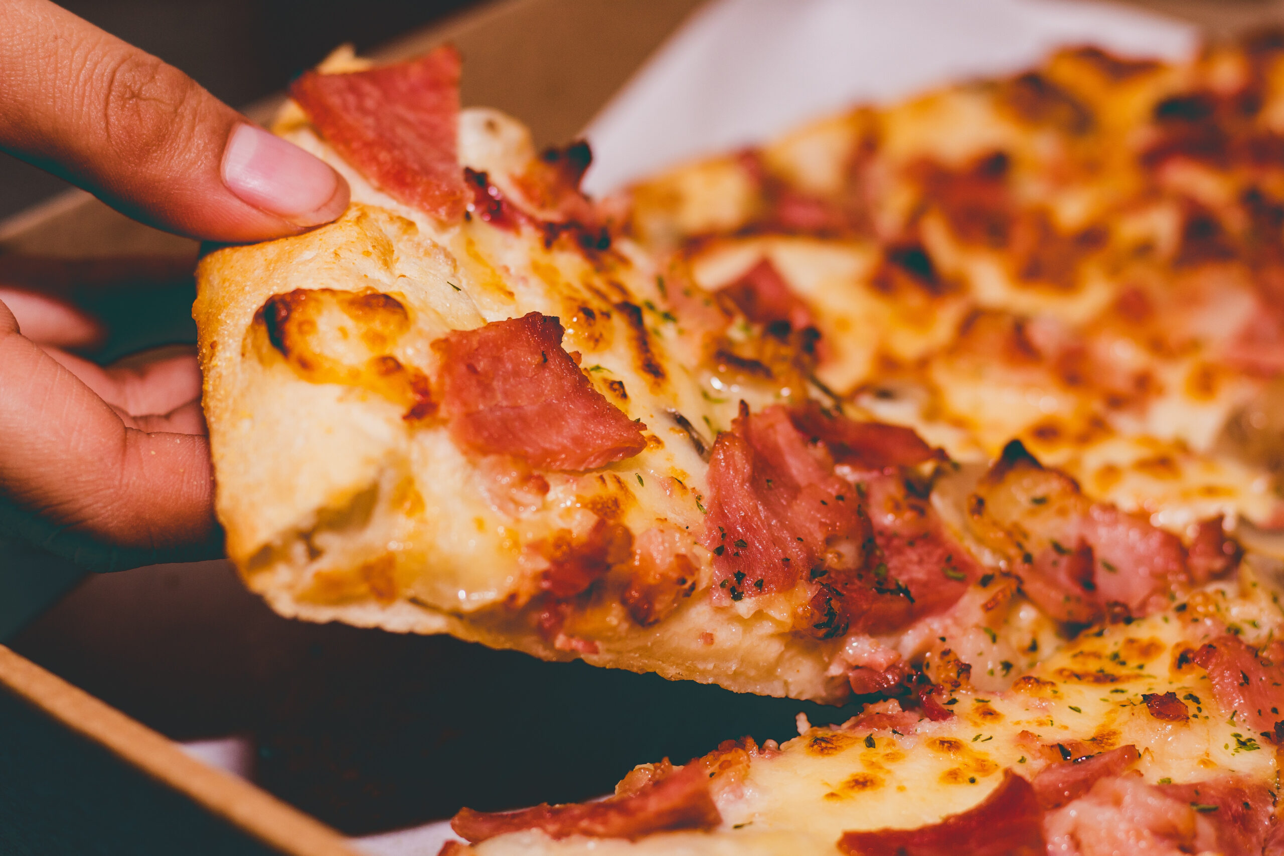 National Pizza Day 2020: Full List Of Freebies And Deals On