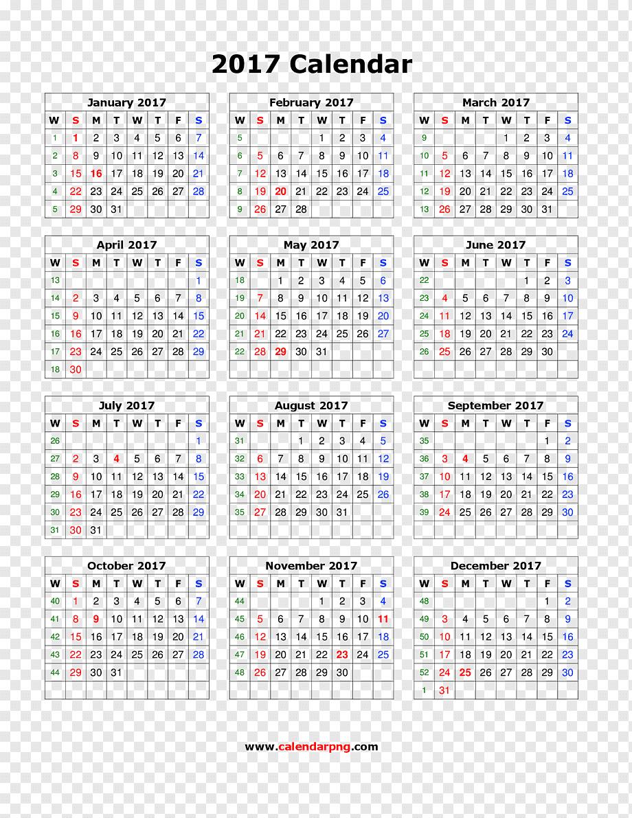 Online-Kalendervorlage Microsoft Word-Monat, Kalender
