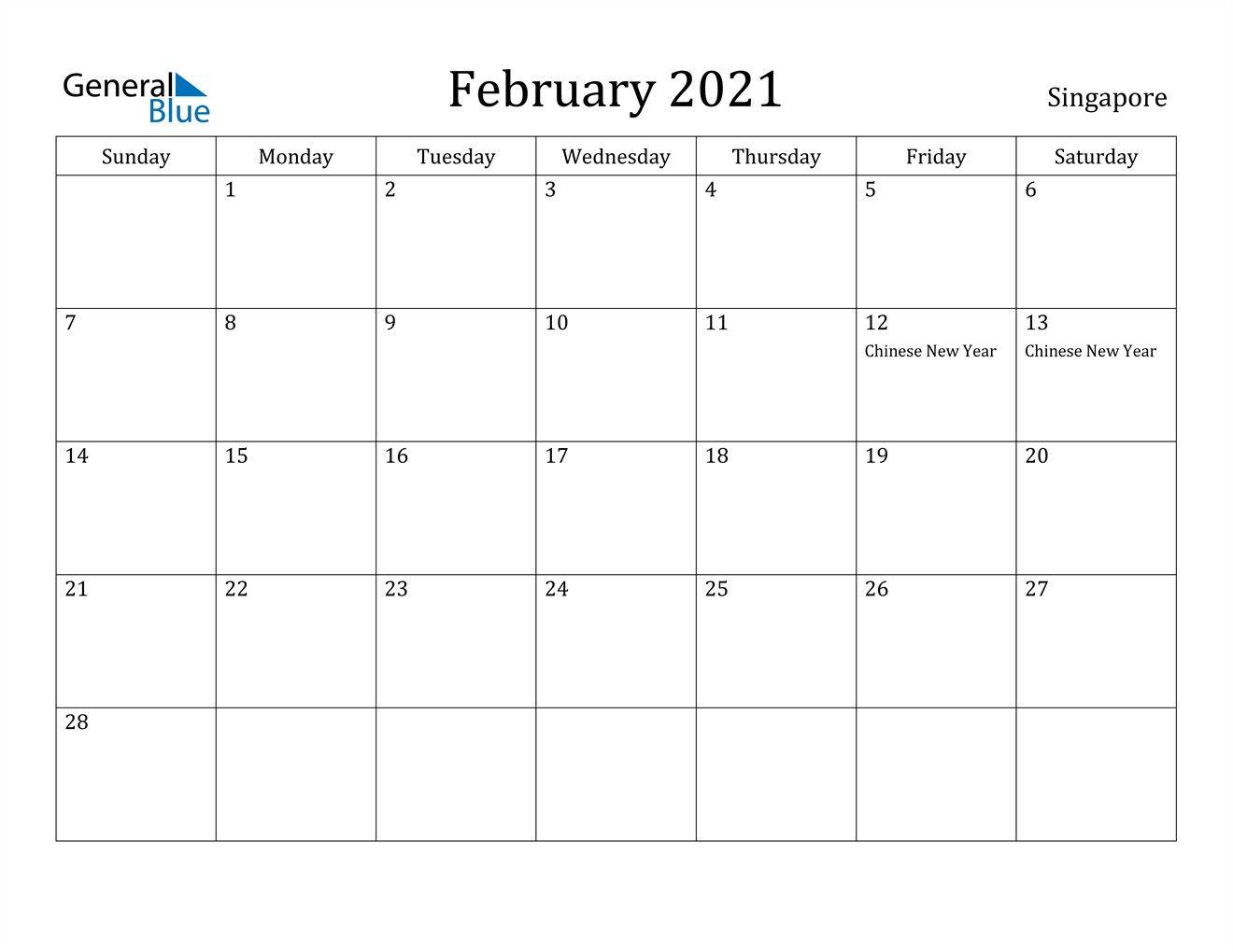 Pin On Download Printable Calendar