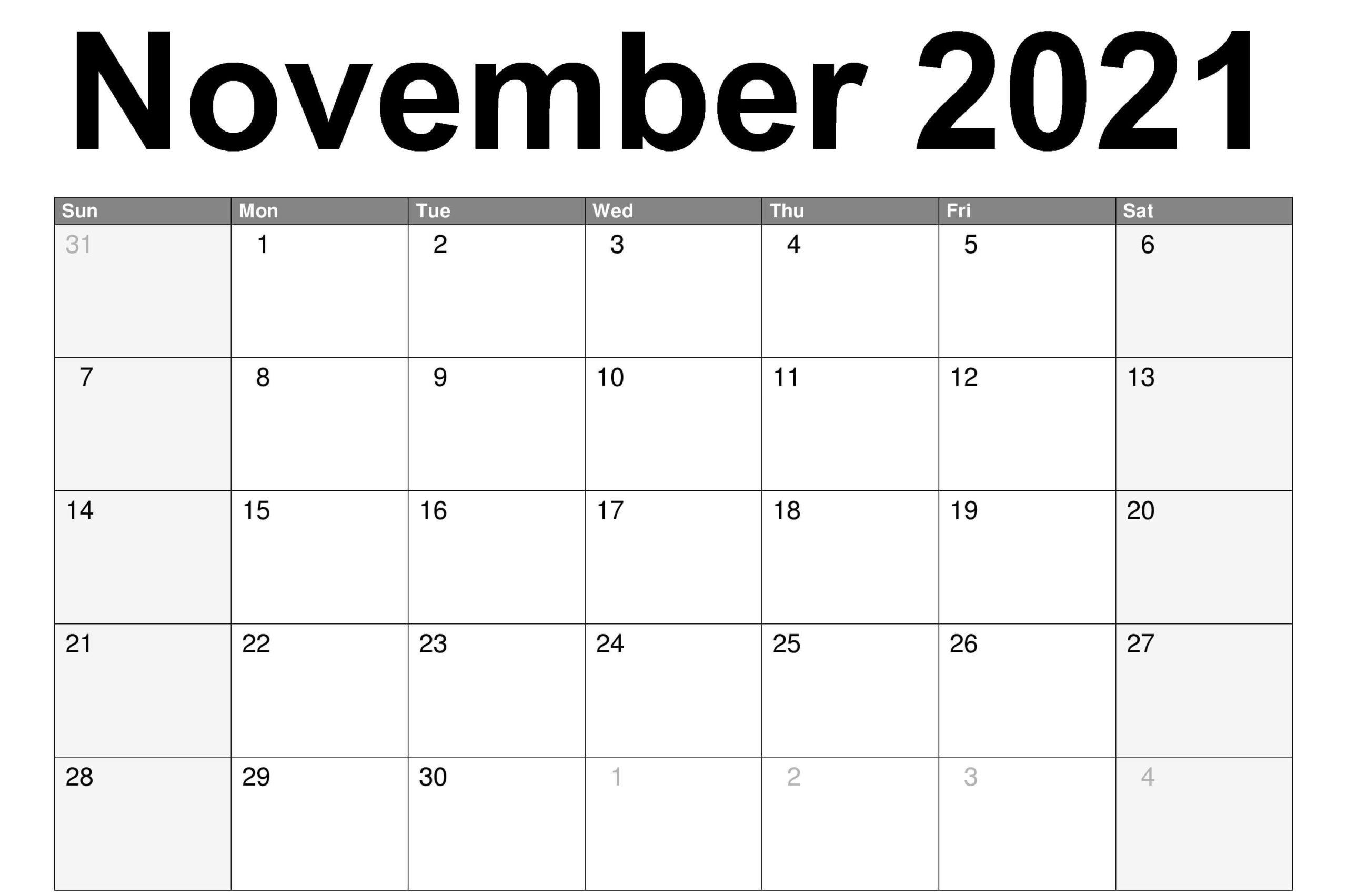 Pin On October Calendars