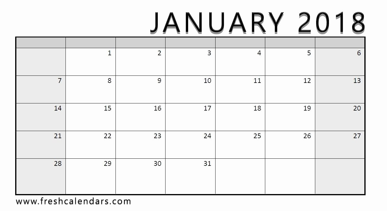 Printable Calendar Legal Size | Calendar Template, Calendar