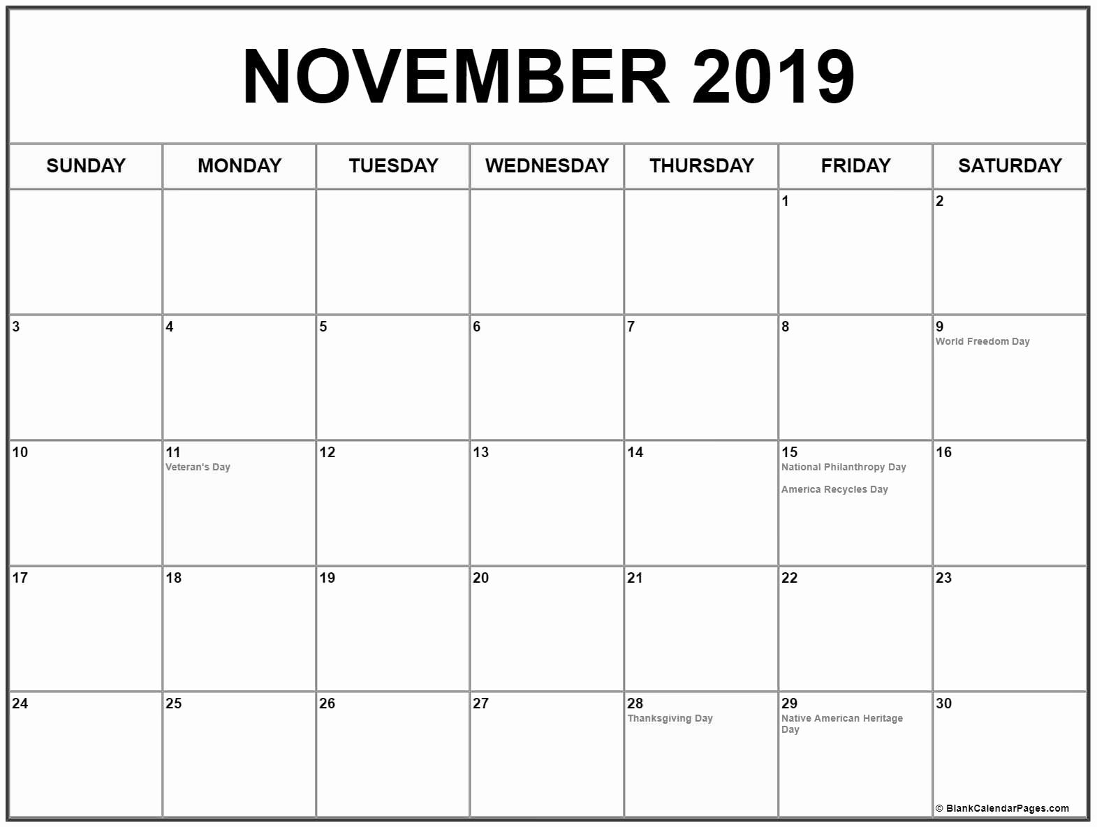Printable Calendar Legal Size | November Calendar, Calendar
