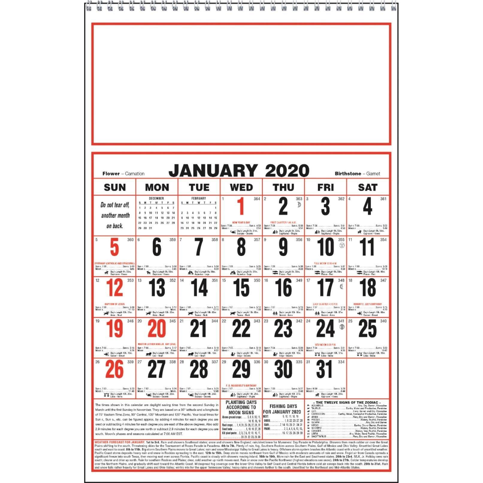 Quadax Julian Date Calendar 2021 | Julian Dates, Calendar