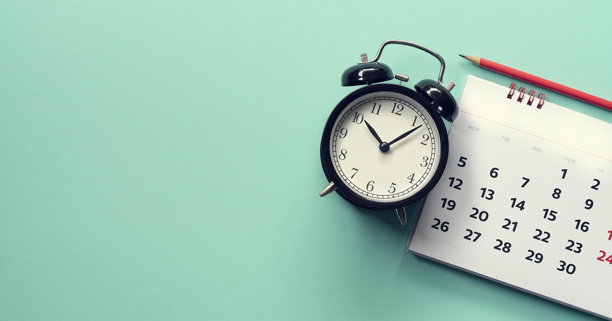 Retail Marketing Calendar 2020 📅 Key Dates & Killer Campaigns