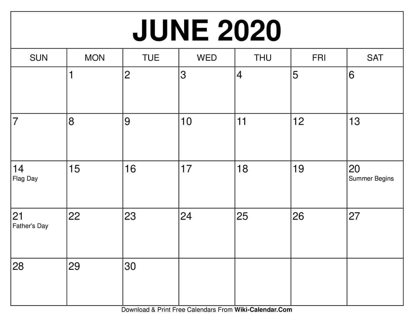The 8.5 X 14 Calendar | Calendar Template, Calendar