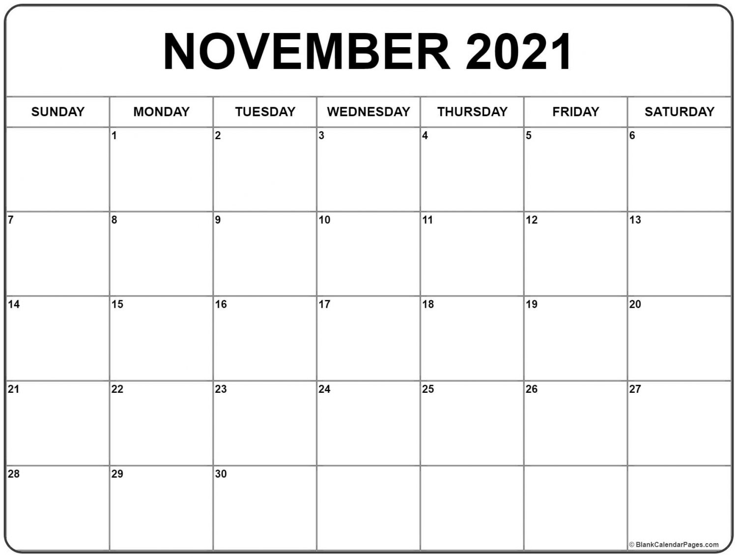 The Calendar May Be A Very Popular Tool Within The Epoch And