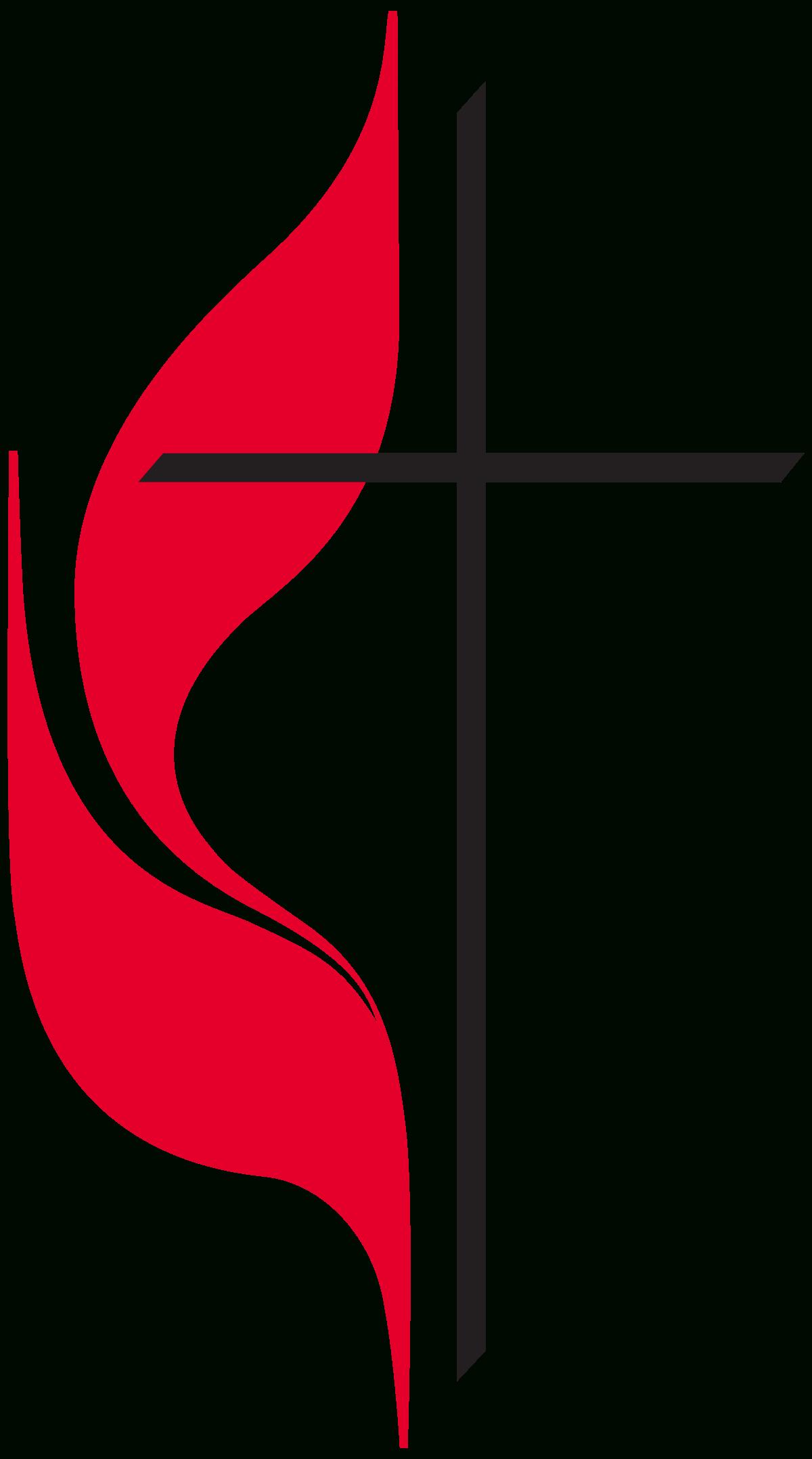 United Methodist Church In Norway - Wikipedia