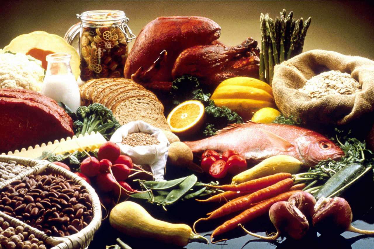 World Food Day In United Nations In 2021   There Is A Day
