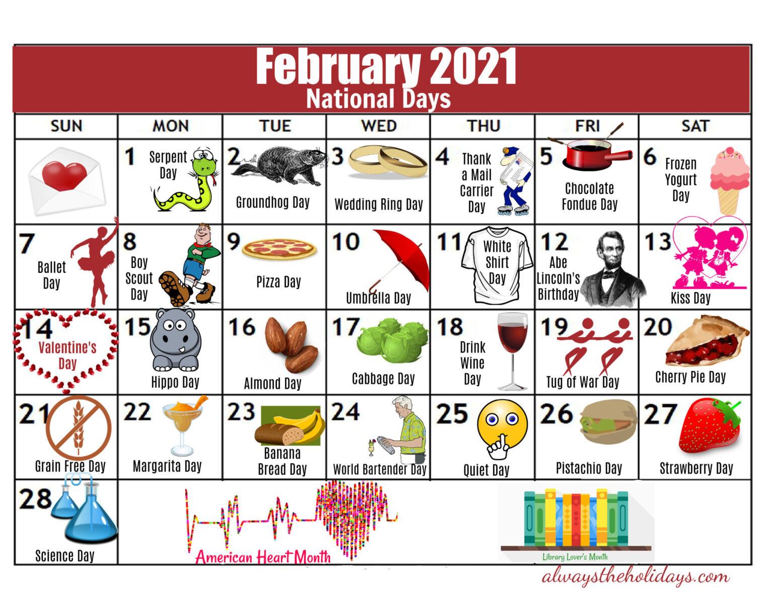 2020 Summer Printable Calener   Example Calendar Printable
