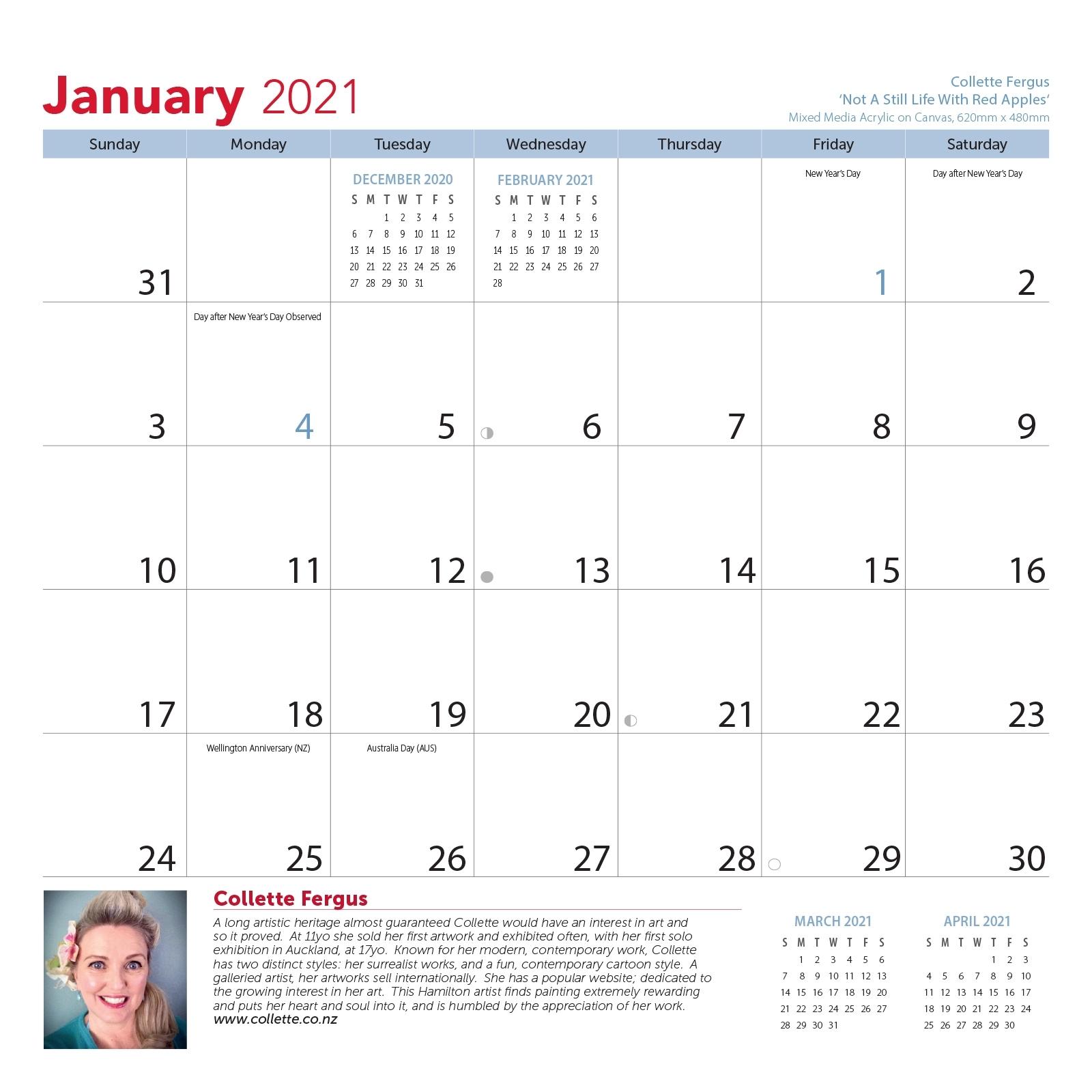 2021-2021 Dates In Julian Calendar   Printable Calendar