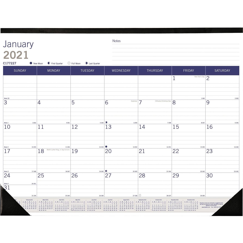 2021 Julian Dates   Best Calendar Example