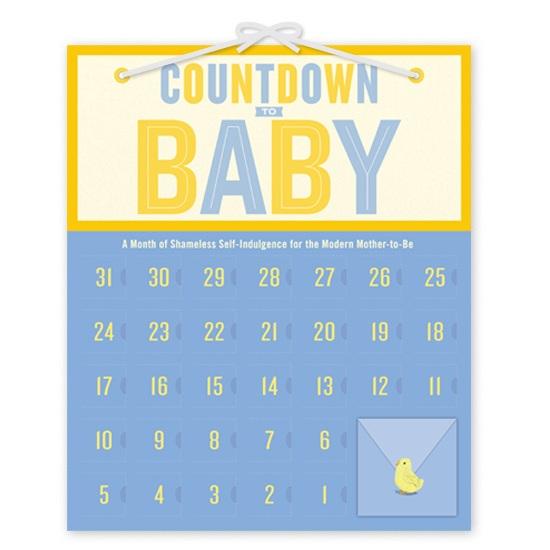 [48+] Desktop Wallpaper Baby Countdown On Wallpapersafari