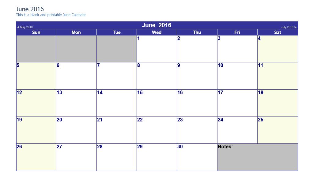 6 Month Calendar Template Word - Kerren