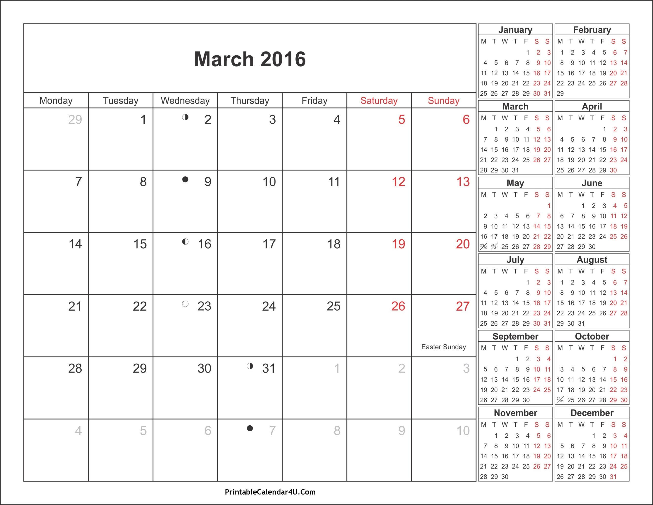 Calandar Print Jewish Holidays | Calendar Template Printable