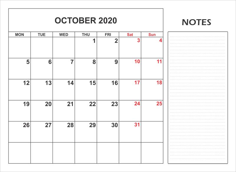 Calendar Labs Family Calendar - Calnda