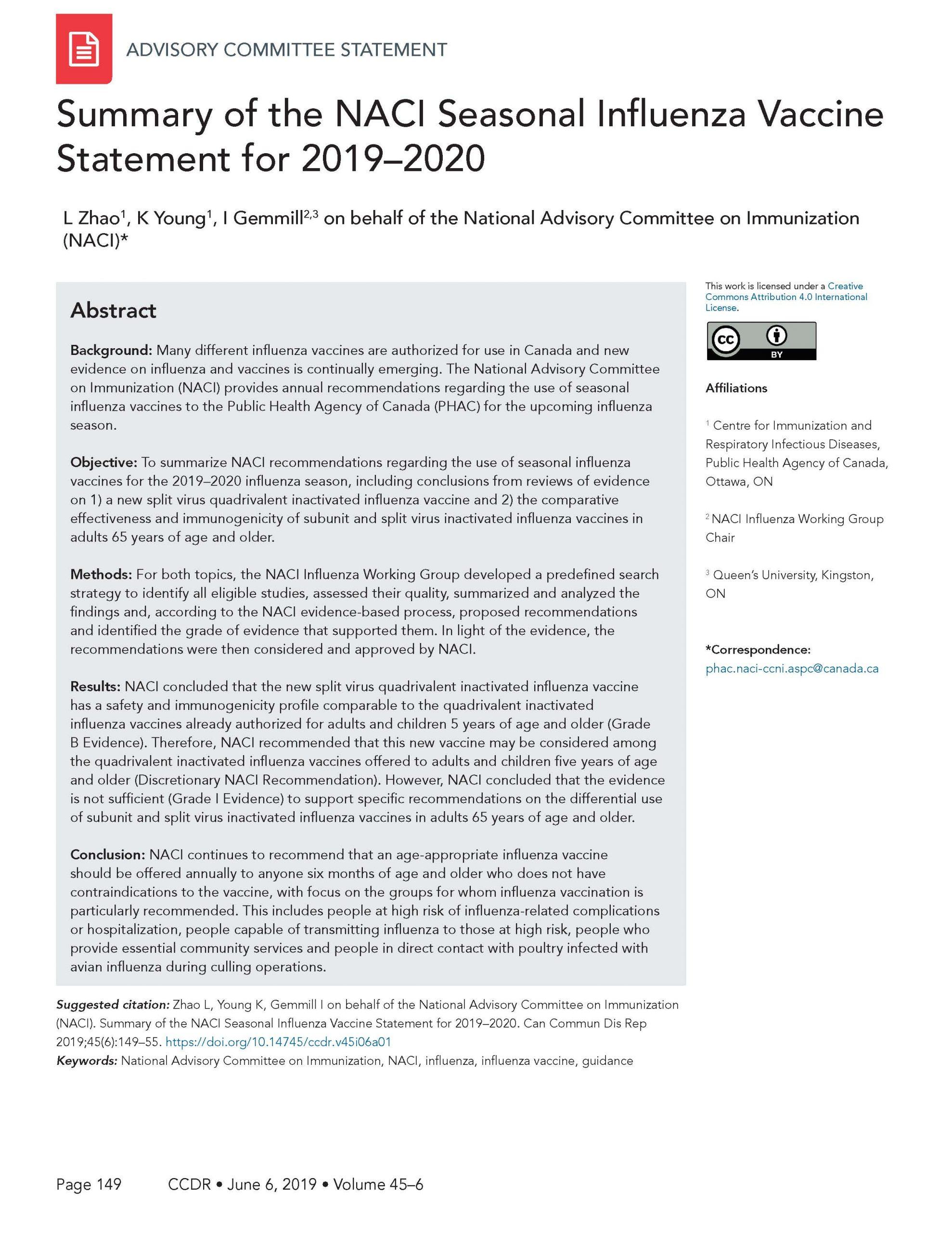 Collect Mcgreer Criteria 2020   Calendar Printables Free Blank