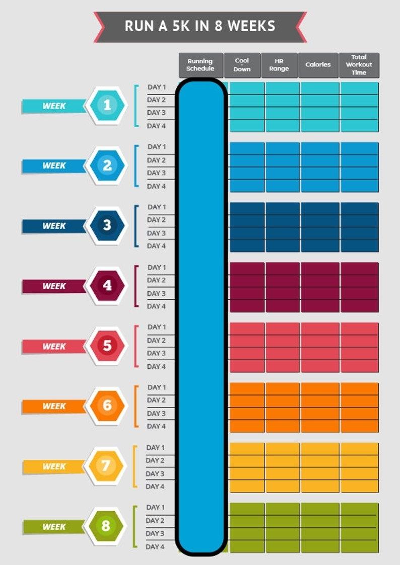 Depo Provera Perpetual Calendar 2021 | Calendar Printables