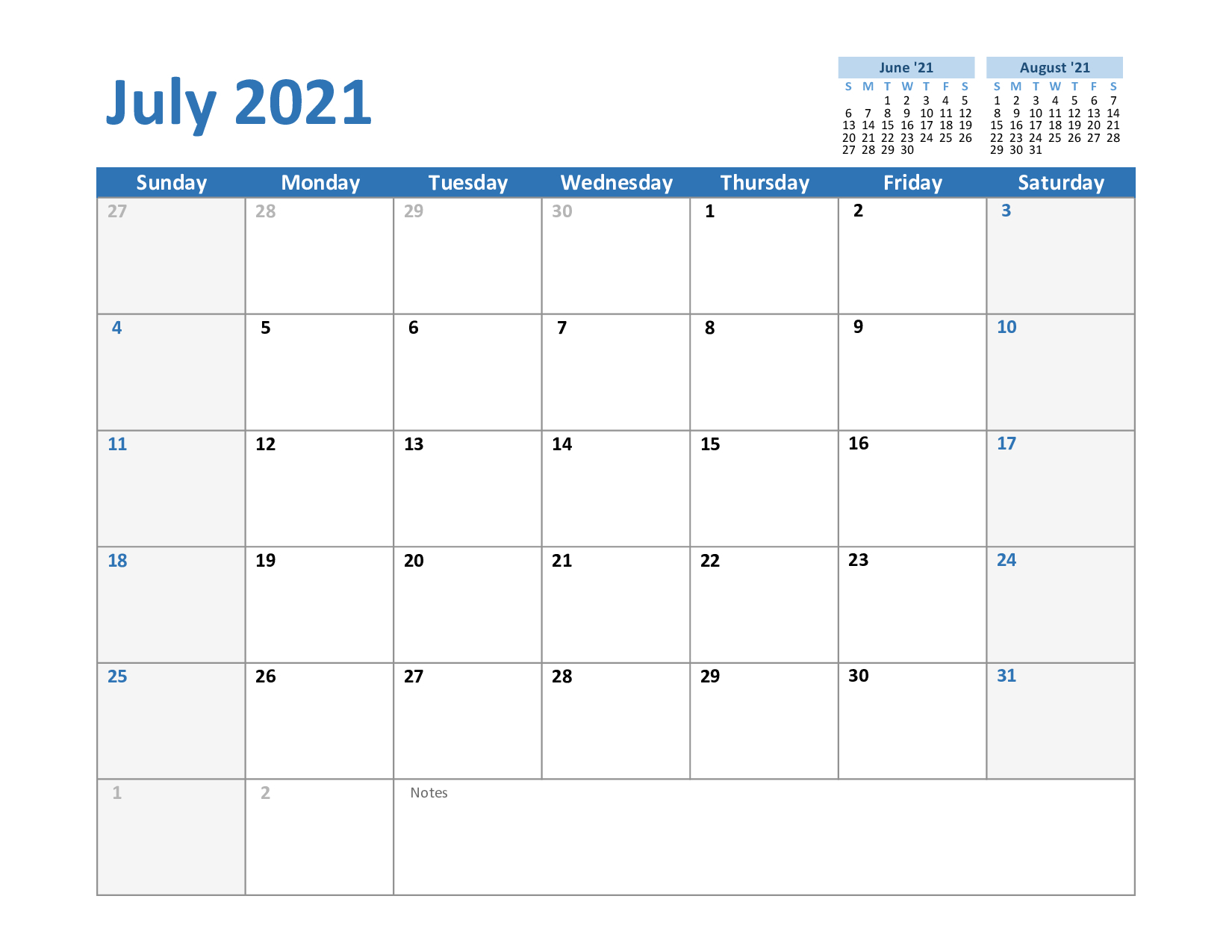 Fill In The Blank 2021 Calendar With Scripture | Calendar