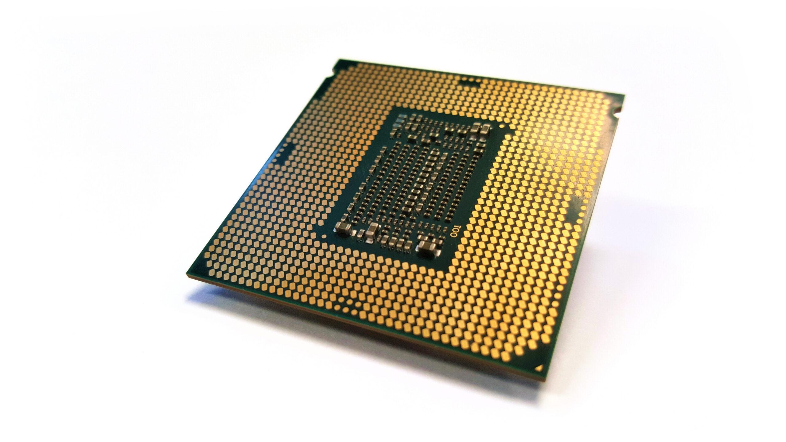 Intel I9 Release Date… 8-Core Cpu Specs And News   Pcgamesn
