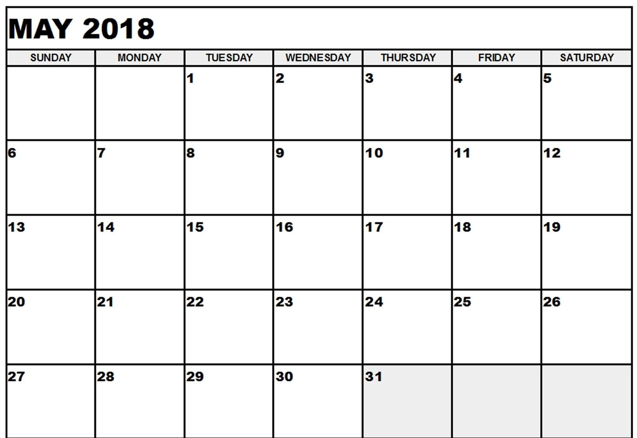 Julian Date Calendar For Non Leap Year - Calendar