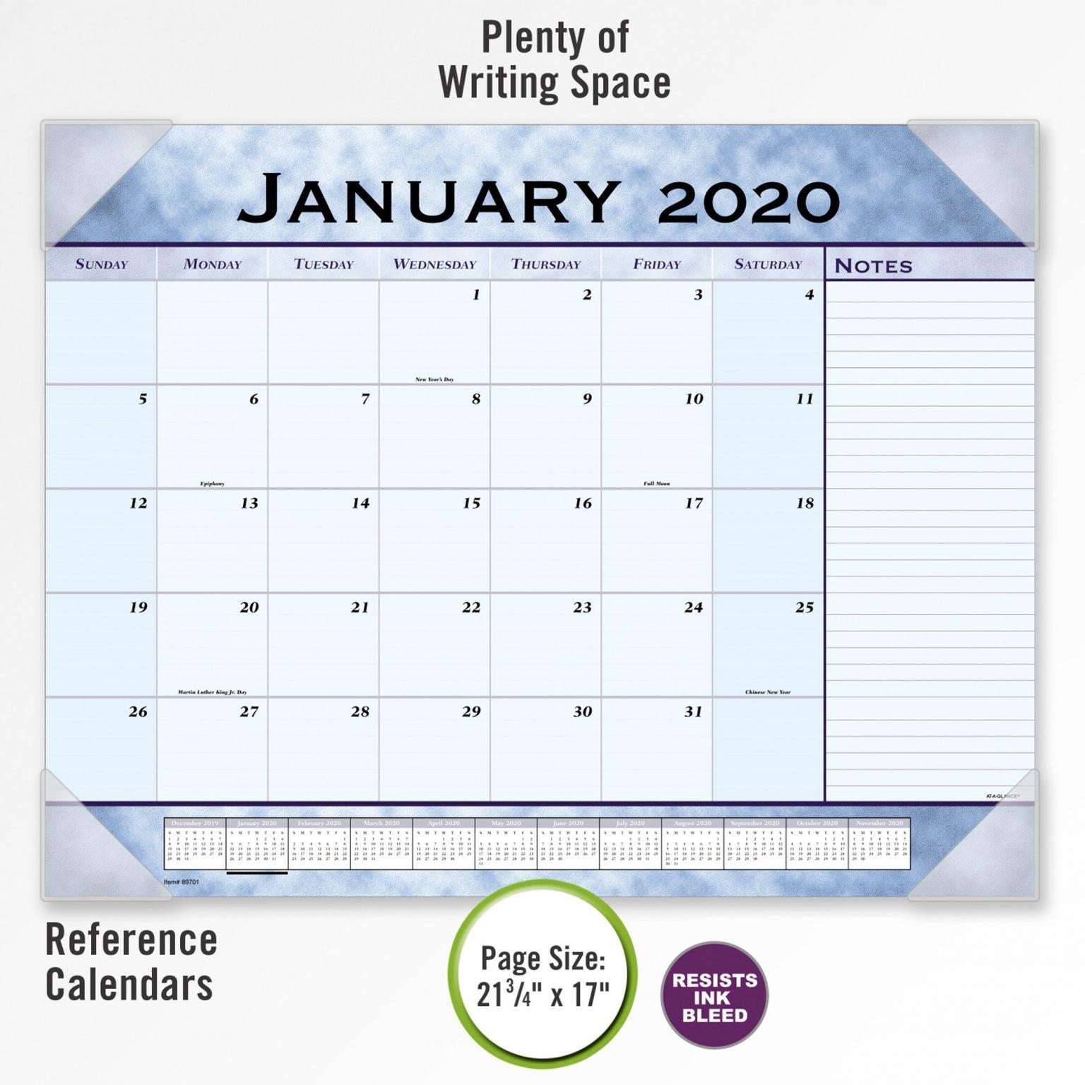 Julian Date Conversion 2021   Printable Calendar 2021-2022