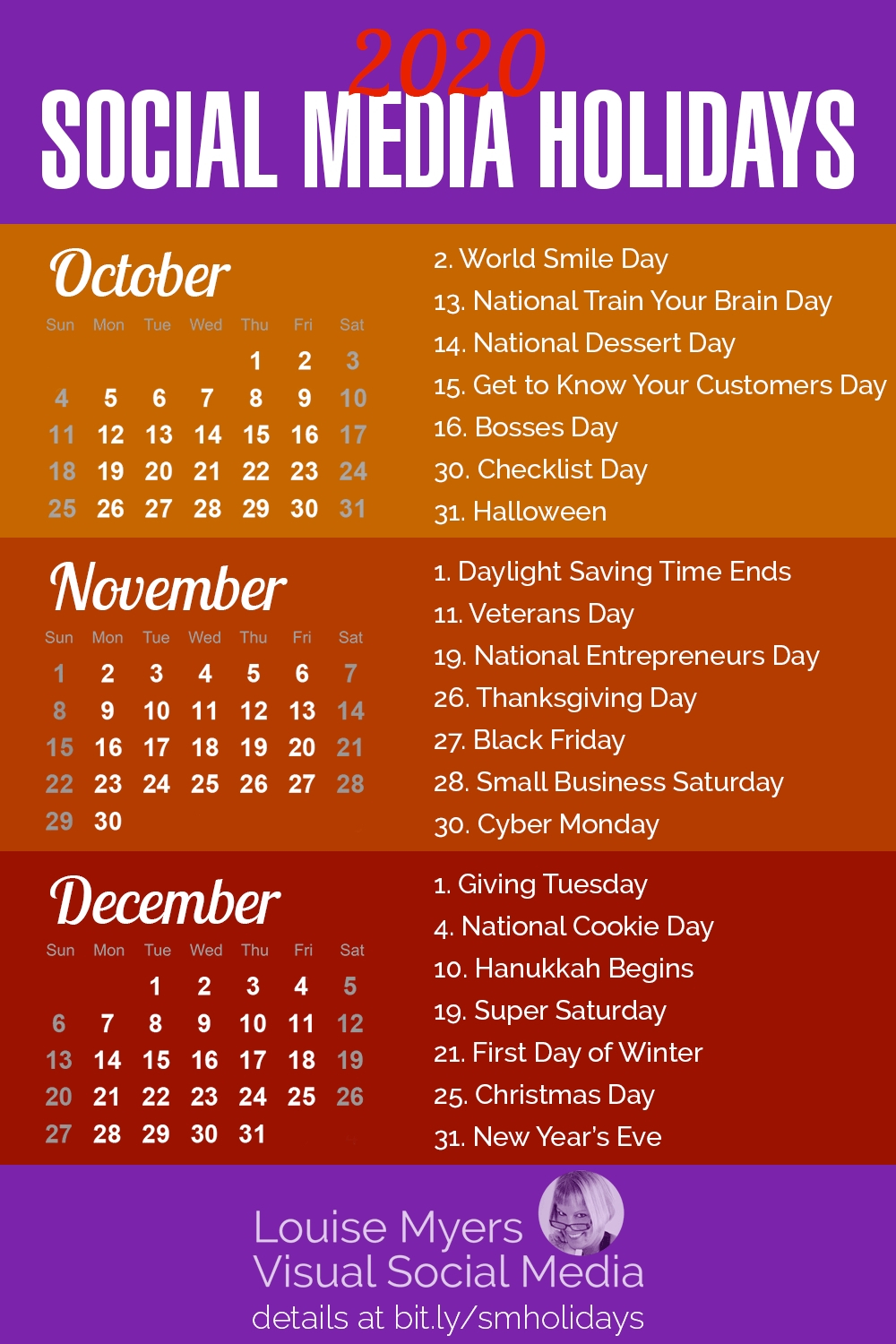 National Food Days In May 2021   Calendar Template Printable