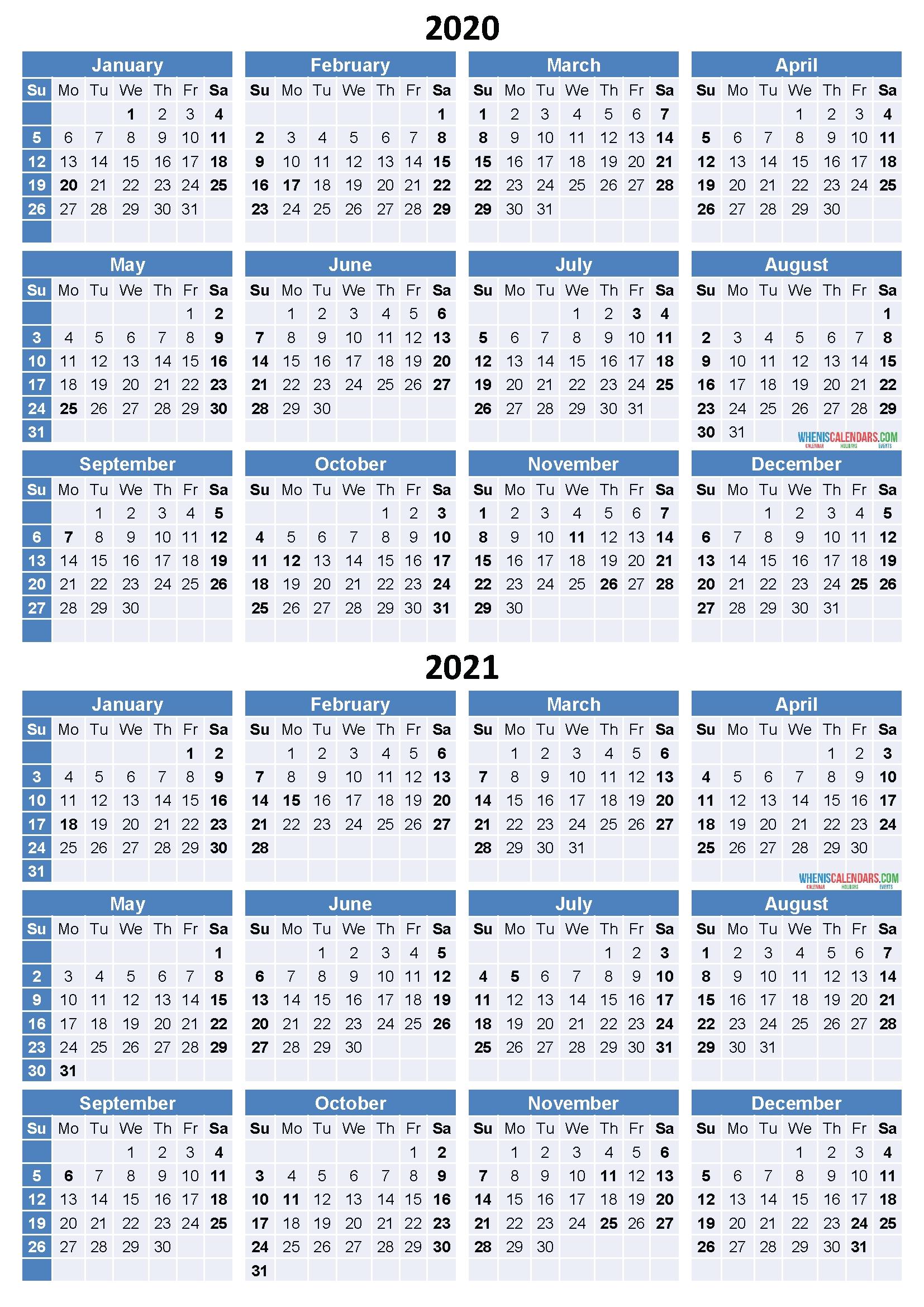 Northeast Rut Preditctions For 2021 | Calendar Printables