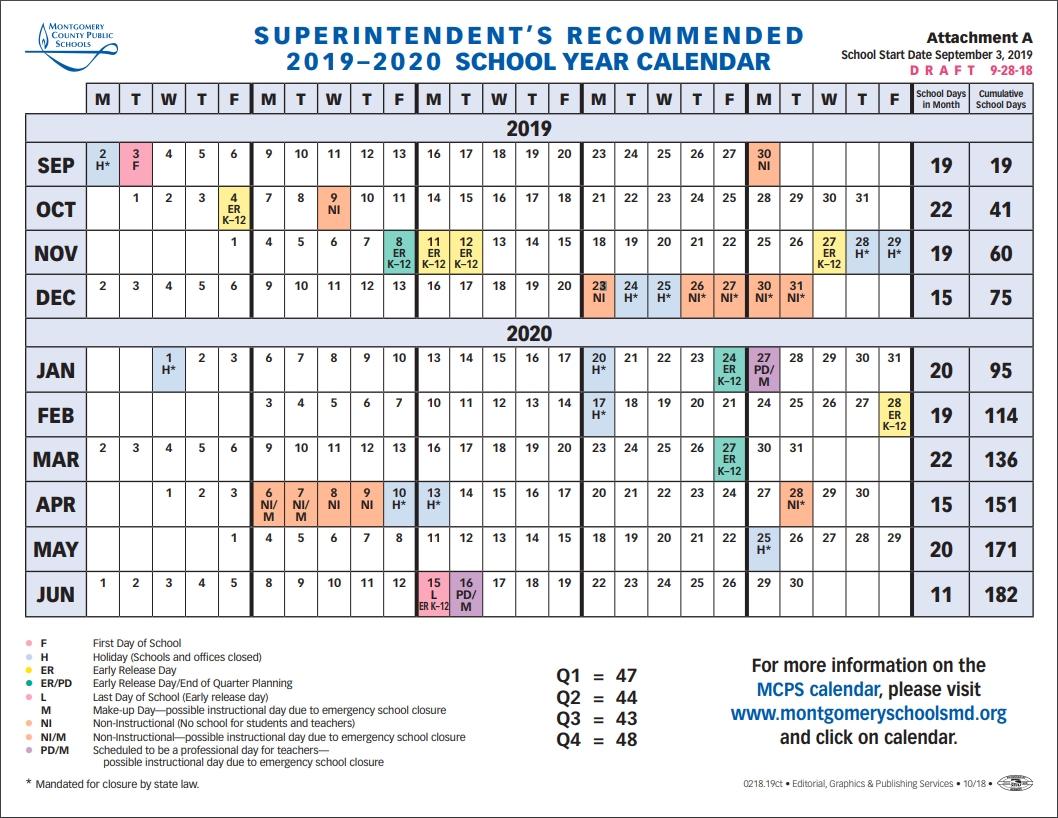 October 2020 Jewish Holidays | Calendar Template Printable