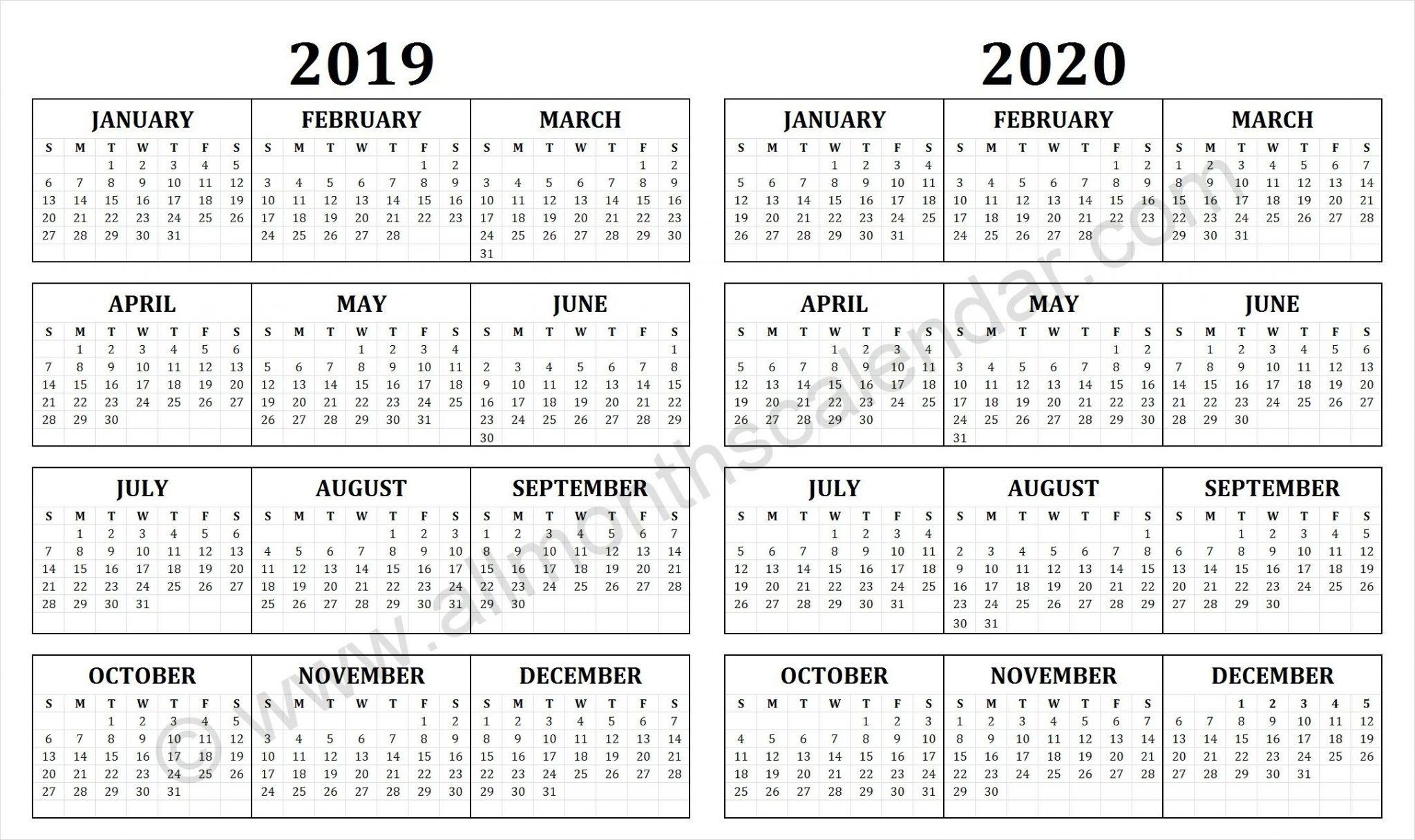 Printable 2021 Julian Calendar   Free Letter Templates In