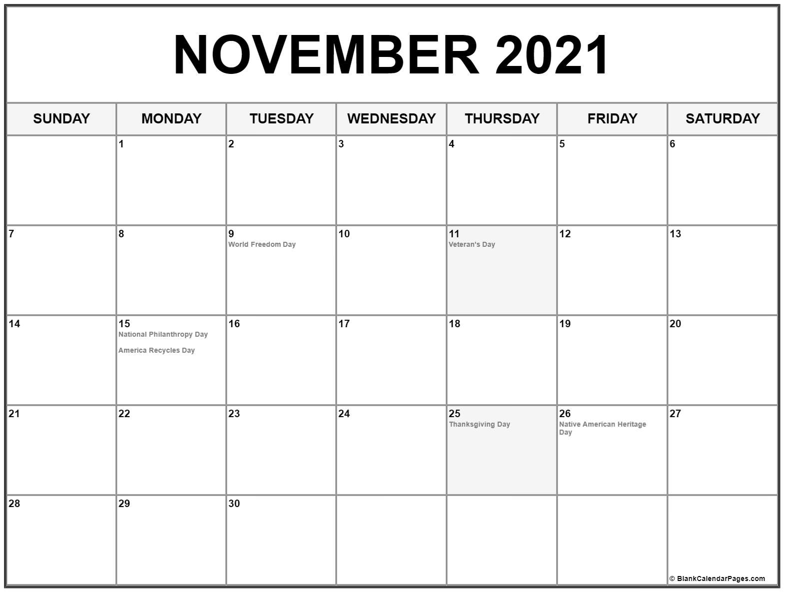 Printable Pocket Calendar December 2021   Calendar