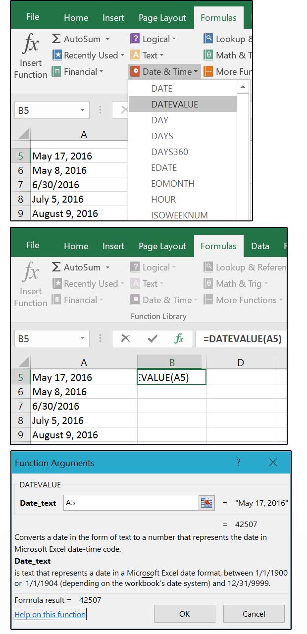 Sql Convert Julian Date   Calendar For Planning