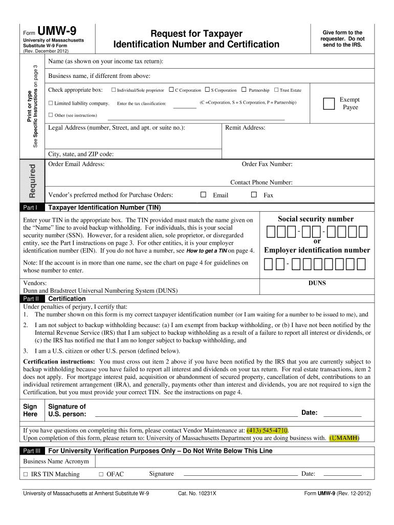 W9 Forms 2021 Printable Pdf | Example Calendar Printable